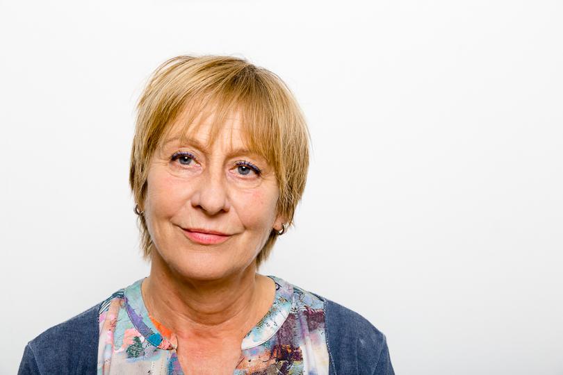 Désirée Durivou