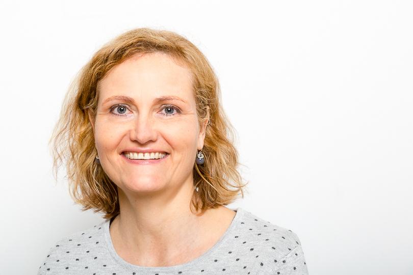 Lara Jordaan