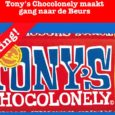 Lying about honest chocolate