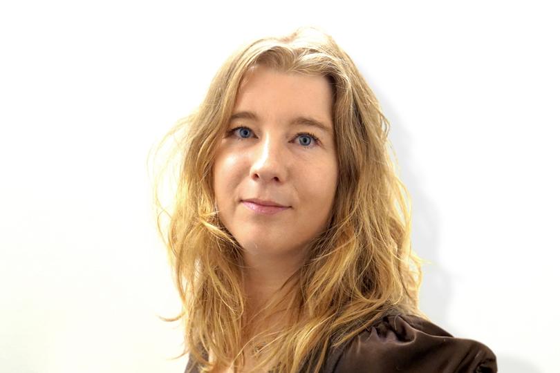 Anke Claassen