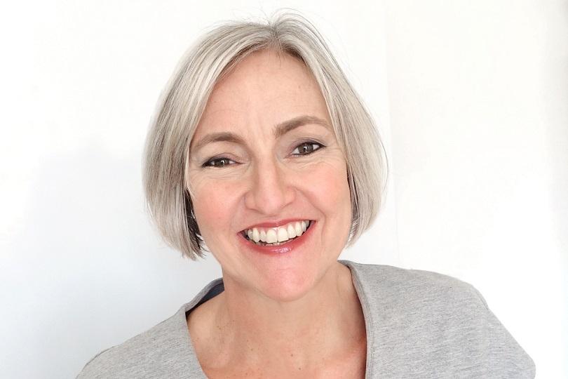 Jane Eagar